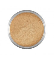 Hean, Puder High Definition bamboo fixer powder 501, 8 g