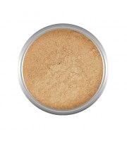 Hean, Puder High Definition bamboo fixer powder 501, 8 g