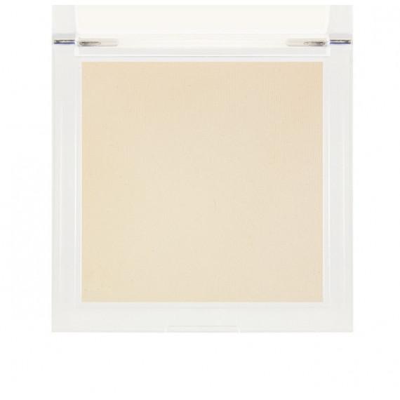 Hean, Puder matujący Matte All Day 501 - Translucent, 9 g