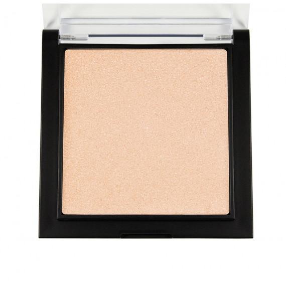 Hean, Glam Highlighter - rozświetlacz do twarzy i ciała 200 - Luxury Nude, 9 g