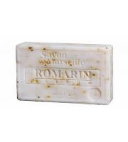 Mydło marsylskie ROZMARYN, 100 g
