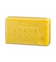 Mydło marsylskie ANANAS MANGO, 100 g