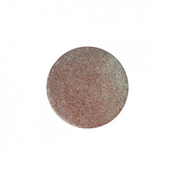 Nabla, Eyeshadow Refill, Cień do powiek - wkład ABSINTHE, 2,5 g
