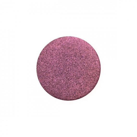 Nabla, Eyeshadow Refill, Cień do powiek - wkład JUNO MOON, 2,5 g