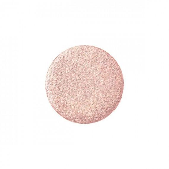 Nabla, Eyeshadow Refill, Cień do powiek - wkład LUNA, 2,5 g