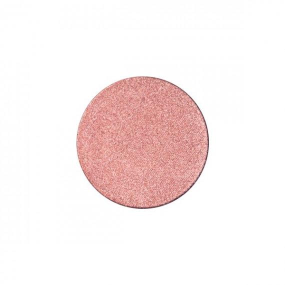 Nabla, Eyeshadow Refill, Cień do powiek - wkład SNOWBERRY, 2,5 g