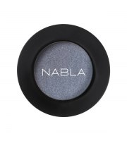 Nabla, Eyeshadow, Cień do powiek - CHATTER MARK, 2,5 g