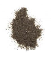 Mokosh, Błoto z morza martwego, 250 ml