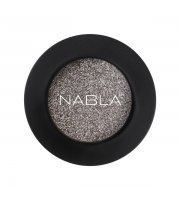 Nabla, Eyeshadow, Cień do powiek - NEREIDE, 2,5 g