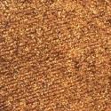 Nabla, Eyeshadow Refill, Cień do powiek - wkład DANAE, 2,5 g