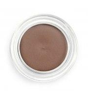 Nabla, Creme Shadow, Kremowy cień do powiek BAKERY, 5 ml