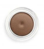 Nabla, Creme Shadow, Kremowy cień do powiek CAFFEINE, 5 ml