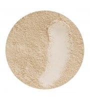Pixie Cosmetics, Minerals Love Botanicals, Podkład mineralny CASHMERE, 6,5 g