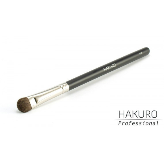 Hakuro H70 Pędzel do Cieni do Powiek