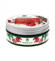Farmona, Herbal Care, Masło do ciała Dzika róża z olejkiem perilla, 200 ml