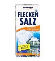 Heitmann, Sól odplamiająca, 500 g