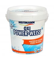 Heitmann, OXI POWER Biel, 750 g