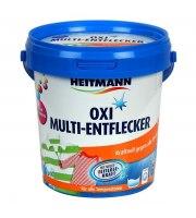 Heitmann, OXI POWER Universal - odplamiacz, 750 g