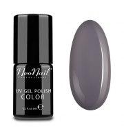 NeoNail, Lakier hybrydowy, 3196-1 Silver Dream, 6 ml