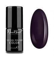 NeoNail, Lakier hybrydowy, 3224-1 Purple, 6 ml