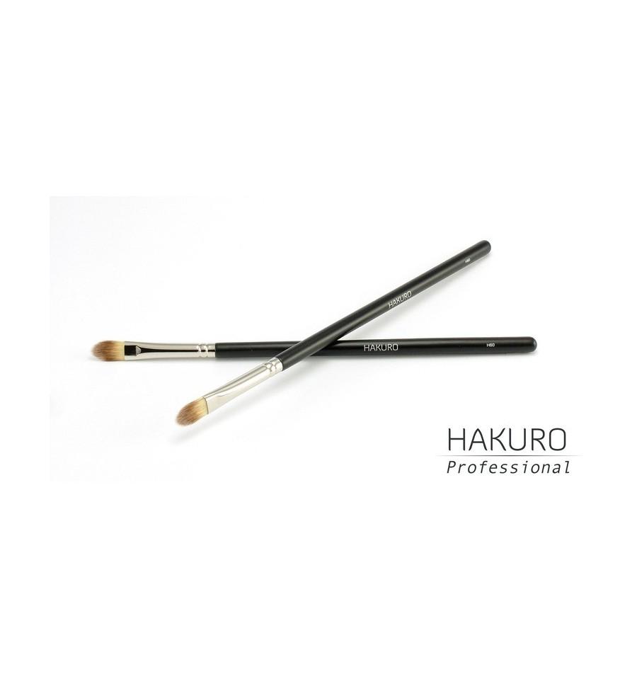 Hakuro H60 Pędzel do Korektora