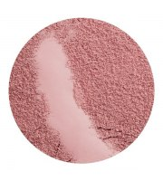 Pixie Cosmetics, MY SECRET MINERAL ROUGE POWDER, Róż mineralny Baroque Rose, 3,5 g