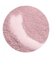 Pixie Cosmetics, MY SECRET MINERAL ROUGE POWDER, Róż mineralny Pale Jasper, 2 g