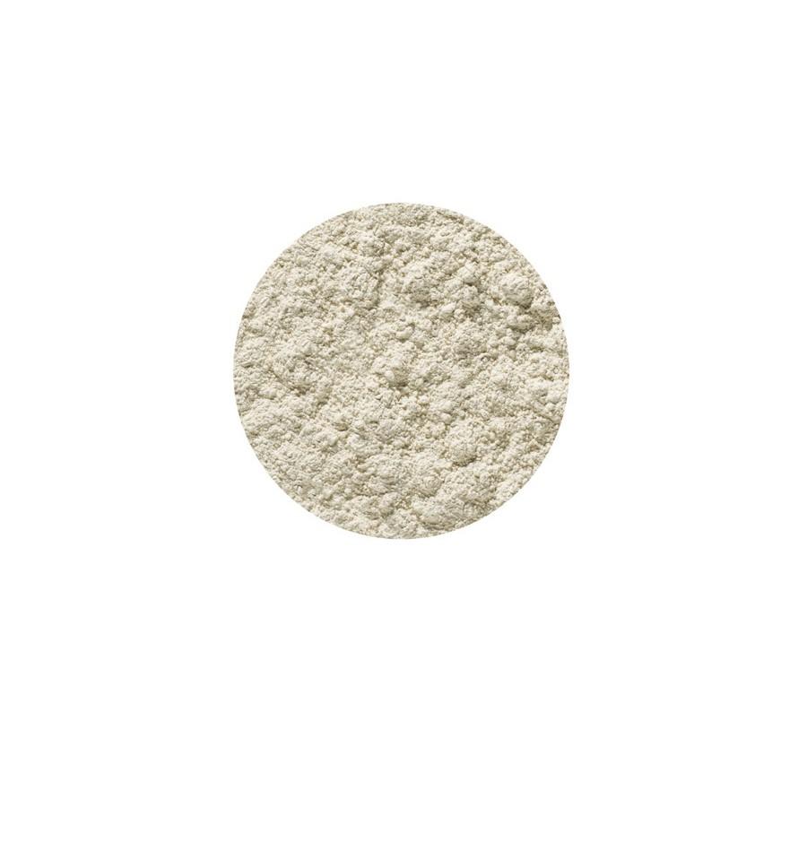 Pixie Cosmetics, MEGA MATTE KAPOK POWDER, Puder matujący, 4,5 g