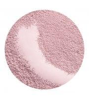Pixie Cosmetics, MY SECRET MINERAL ROUGE POWDER, MINI Róż mineralny Pale Jasper, 0,5ml
