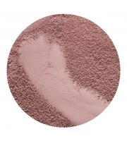 Pixie Cosmetics, MY SECRET MINERAL ROUGE POWDER, MINI Róż mineralny Classic Berry, 0,5 ml