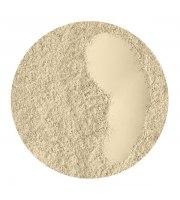 Pixie Cosmetics, Minerals Love Botanicals, MINI Podkład mineralny ALMOND MILK, 0,5 ml