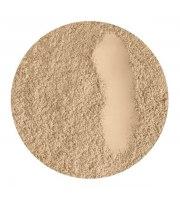 Pixie Cosmetics, Minerals Love Botanicals, MINI Podkład mineralny ANTIQUE BEIGE, 1 ml