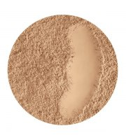 Pixie Cosmetics, Minerals Love Botanicals, MINI Podkład mineralny BEIGE OCEAN, 0,5 ml