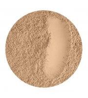 Pixie Cosmetics, Minerals Love Botanicals, MINI Podkład mineralny BROWN SUGAR, 0,5 ml