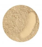 Pixie Cosmetics, Minerals Love Botanicals, MINI Podkład mineralny BUTTER CREAM, 0,5 ml