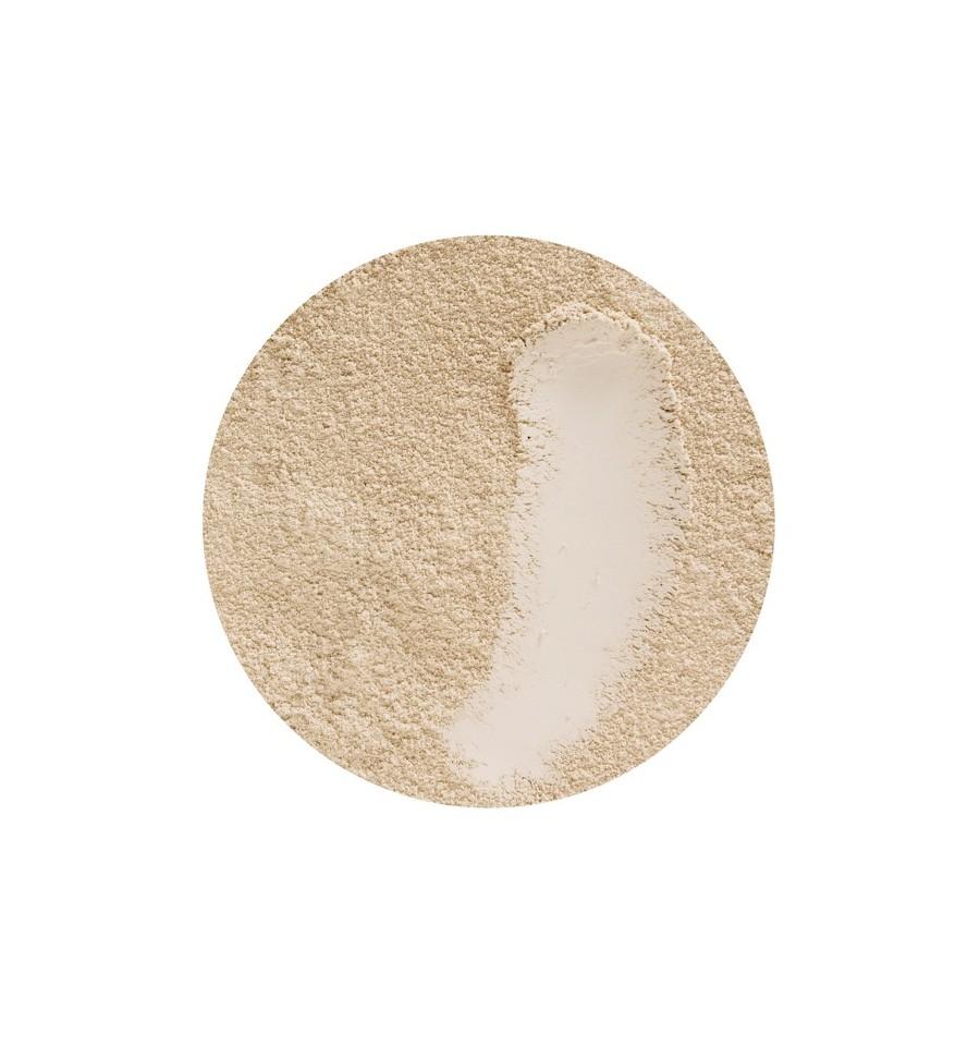 Pixie Cosmetics, Minerals Love Botanicals, MINI Podkład mineralny CASHMERE, 0,5 ml