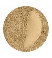 Pixie Cosmetics, Minerals Love Botanicals, MINI Podkład mineralny DEEP OLIVE, 1 ml