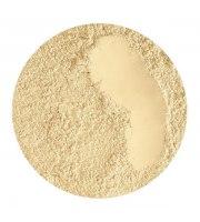 Pixie Cosmetics, Minerals Love Botanicals, MINI Podkład mineralny DUNE, 0,5 ml