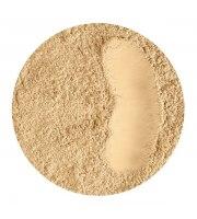 Pixie Cosmetics, Minerals Love Botanicals, MINI Podkład mineralny LIGHT SUNSET, 1 ml