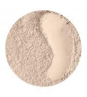 Pixie Cosmetics, Minerals Love Botanicals, MINI Podkład mineralny SILK BEIGE, 1 ml