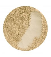 Pixie Cosmetics, Minerals Love Botanicals, MINI Podkład mineralny SPRING DUST, 0,5 ml