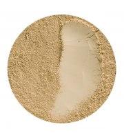 Pixie Cosmetics, Minerals Love Botanicals, MINI Podkład mineralny SUGAR COOKIE, 1 ml