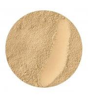 Pixie Cosmetics, Minerals Love Botanicals, MINI Podkład mineralny WARM MUFFIN, 0,5 ml