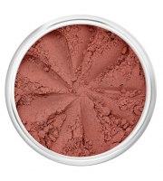 Lily Lolo, Róż do policzków mineralny, Sunset, 3,5 g