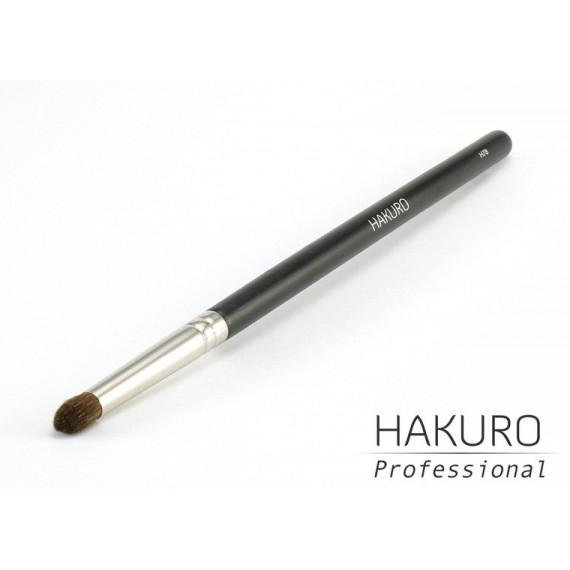 Hakuro H78 Pędzel do Precyzyjnego Nakładania Cieni do Powiek