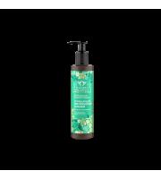 Planeta Organica, Balsam MAROKAŃSKI, 280 ml