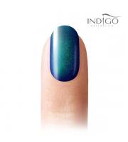 Indigo, Efekt Syrenki BLACK II