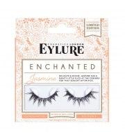 Eylure, Sztuczne rzęsy z klejem Enchanted Jasmine