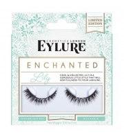 Eylure, Sztuczne rzęsy z klejem Enchanted Lily