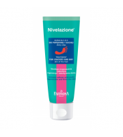 Farmona, Nivelazione, Kuracja SOS do popękanej i suchej skóry stóp, 50 ml